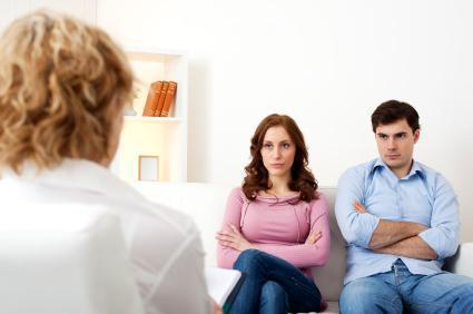 Can Couples Counseling Help Save Your Relationship?